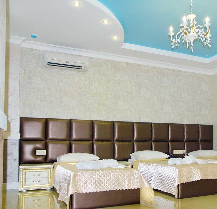 Новая трехэтажная гостиница - image gotovyy-biznes-adler-prosveshceniya-ulica-403605930-1 on http://bizneskvartal.ru