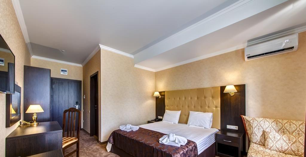 Готовый гостиничный бизнес в Адлере - image gotovyy-biznes-adler-prosveshceniya-ulica-408643296-1 on http://bizneskvartal.ru