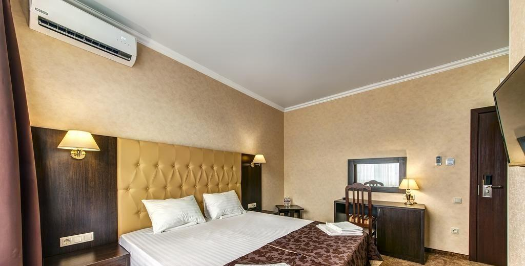 Готовый гостиничный бизнес в Адлере - image gotovyy-biznes-adler-prosveshceniya-ulica-408643306-1 on http://bizneskvartal.ru