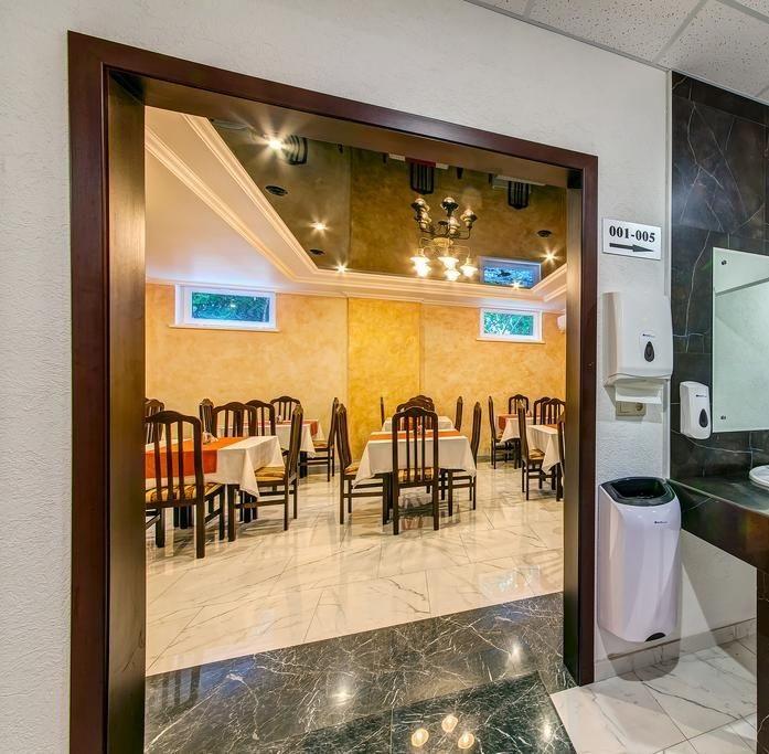 Готовый гостиничный бизнес в Адлере - image gotovyy-biznes-adler-prosveshceniya-ulica-408643308-1 on http://bizneskvartal.ru