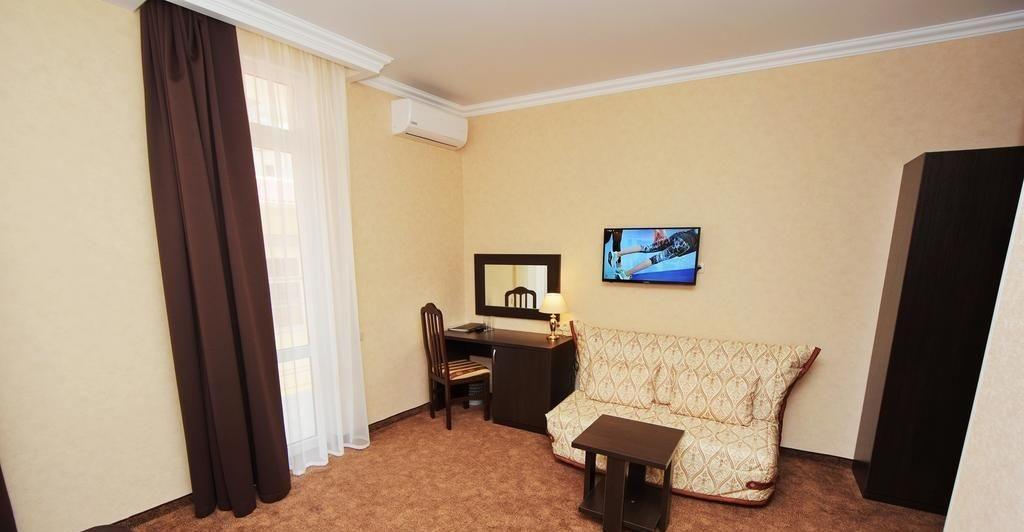 Готовый гостиничный бизнес в Адлере - image gotovyy-biznes-adler-prosveshceniya-ulica-408643317-1 on http://bizneskvartal.ru