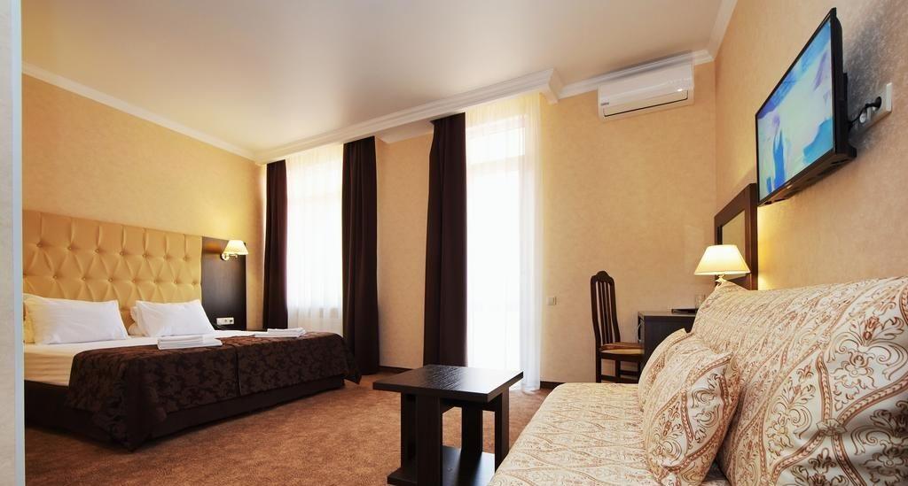 Готовый гостиничный бизнес в Адлере - image gotovyy-biznes-adler-prosveshceniya-ulica-408643318-1 on http://bizneskvartal.ru