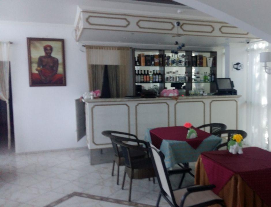 Уютный ресторан в центре Адлера - image gotovyy-biznes-adler-prosveshceniya-ulica-415543607-1 on http://bizneskvartal.ru