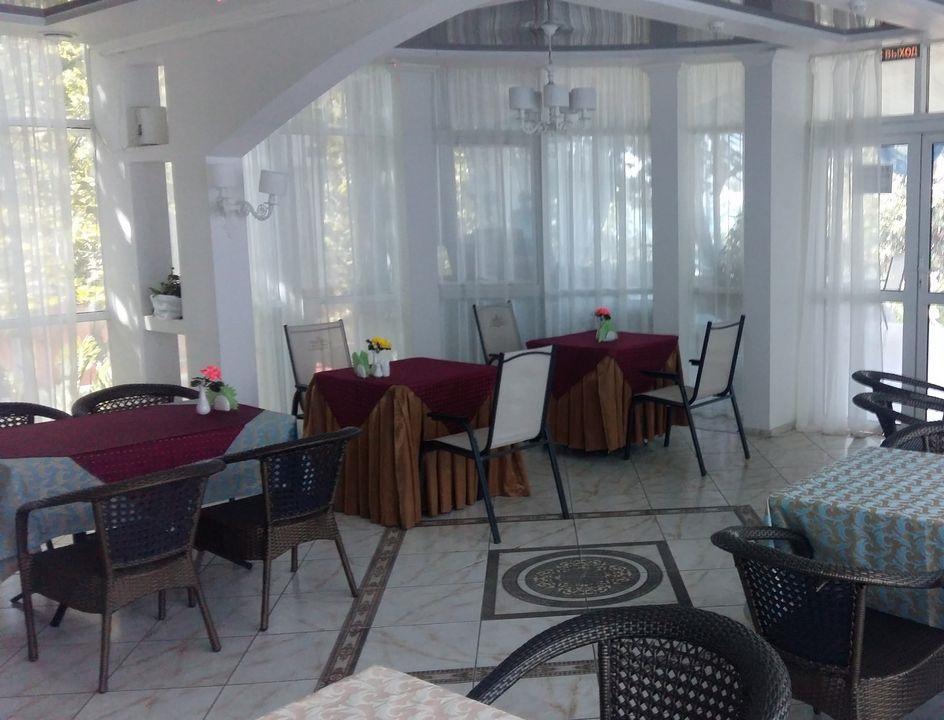 Уютный ресторан в центре Адлера - image gotovyy-biznes-adler-prosveshceniya-ulica-415543964-1 on http://bizneskvartal.ru