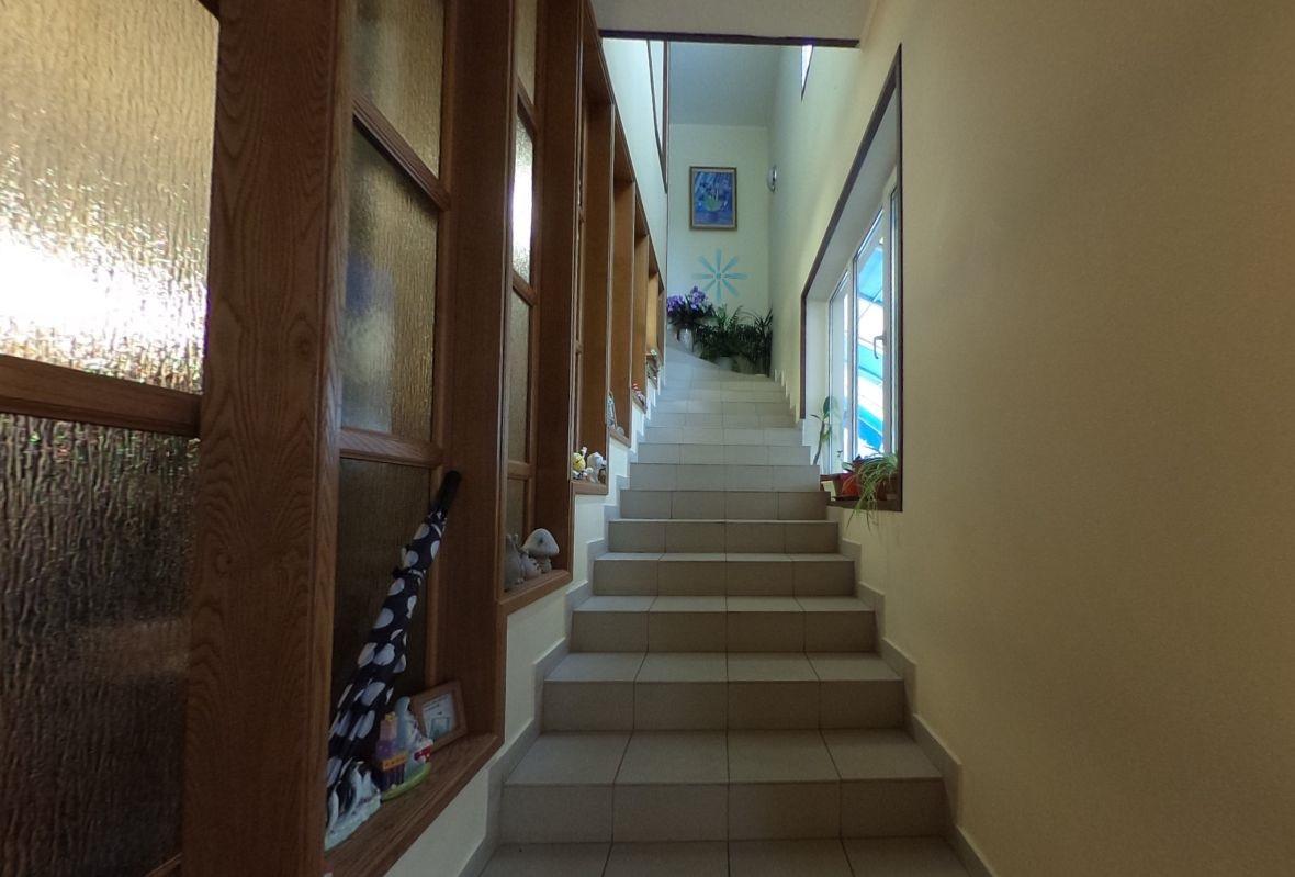 Оборудованный гостевой дом - image gotovyy-biznes-adler-sadovaya-ulica-296621471-1 on http://bizneskvartal.ru