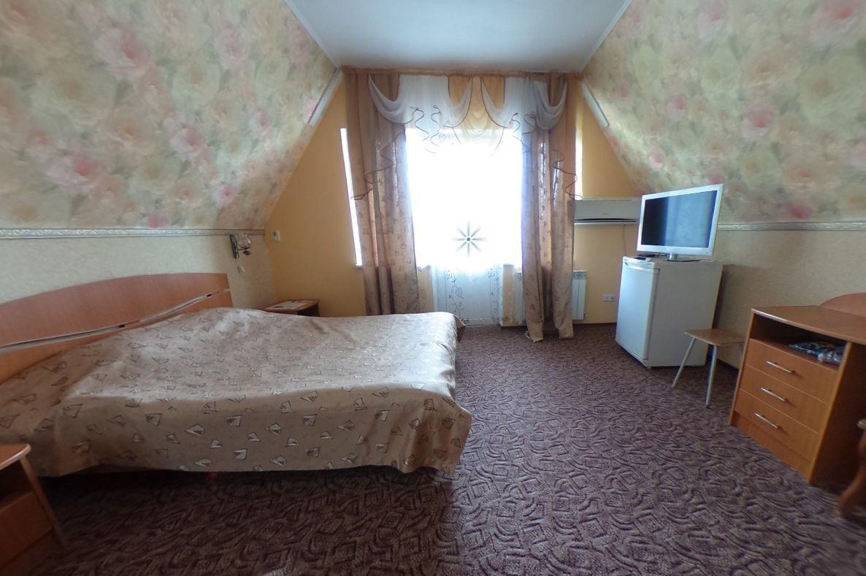 Оборудованный гостевой дом - image gotovyy-biznes-adler-sadovaya-ulica-296621478-1 on http://bizneskvartal.ru