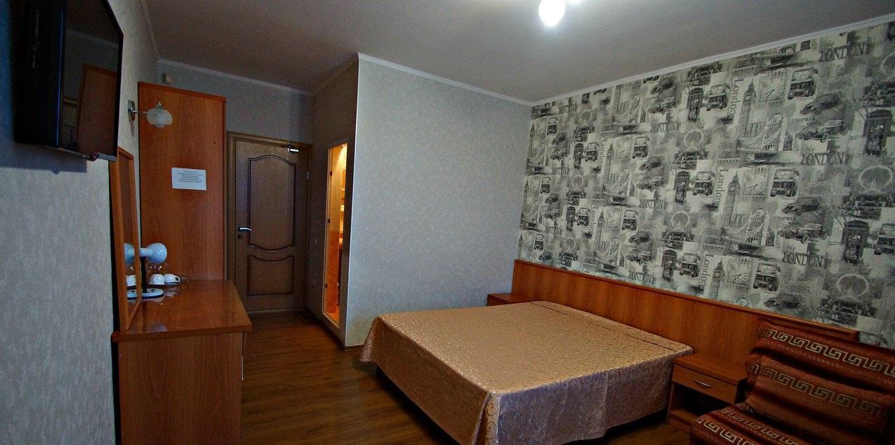 Функционирующий отель в Адлере - image gotovyy-biznes-adler-stanislavskogo-ulica-244210717-1 on http://bizneskvartal.ru