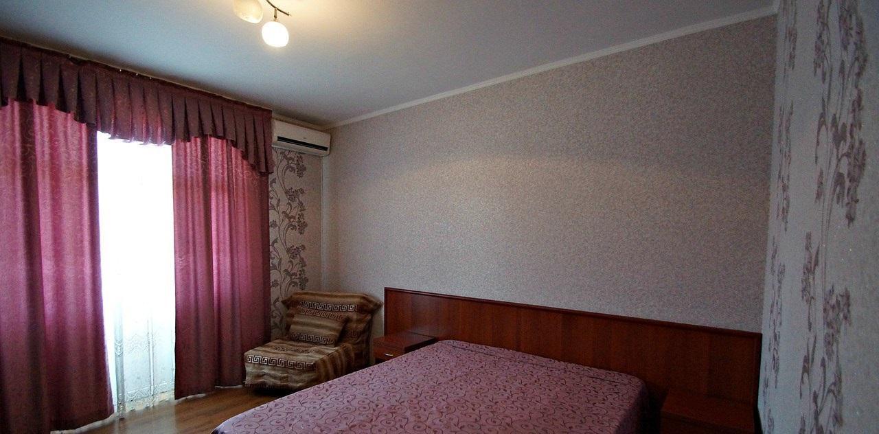 Функционирующий отель в Адлере - image gotovyy-biznes-adler-stanislavskogo-ulica-244210722-1 on http://bizneskvartal.ru