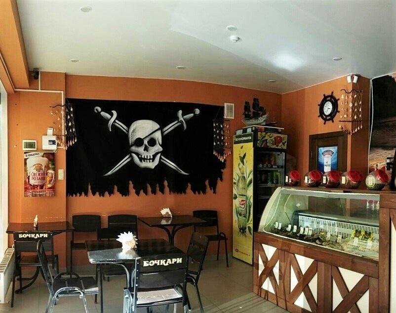 Кафе в проходном месте - image gotovyy-biznes-adler-tyulpanov-ulica-247191270-1 on https://bizneskvartal.ru