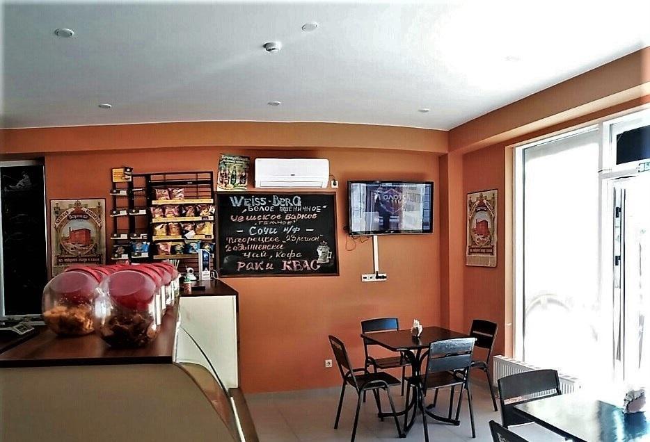 Кафе в проходном месте - image gotovyy-biznes-adler-tyulpanov-ulica-247191278-1 on https://bizneskvartal.ru