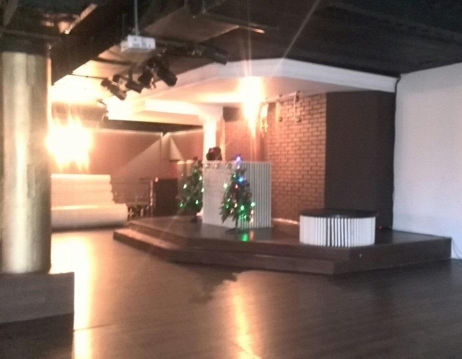 Ресторан на пересечении оживлённых улиц - image gotovyy-biznes-centralnyy-navaginskaya-ulica-249578888-1-1 on https://bizneskvartal.ru