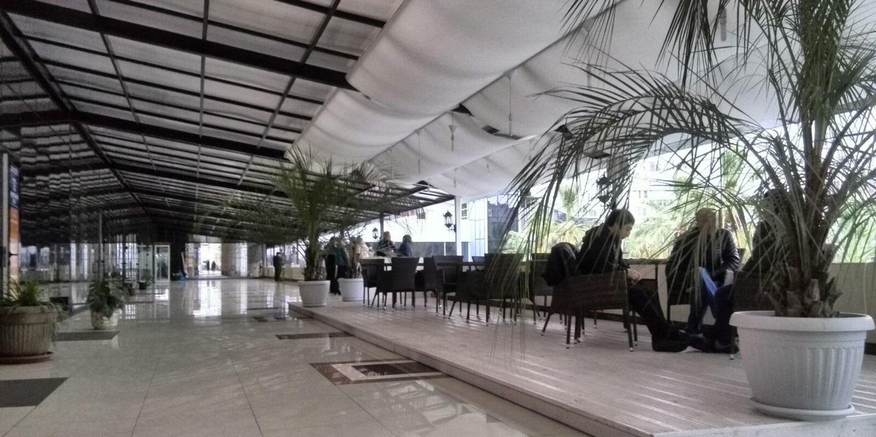 Ресторан на пересечении оживлённых улиц - image gotovyy-biznes-centralnyy-navaginskaya-ulica-249578891-1 on https://bizneskvartal.ru