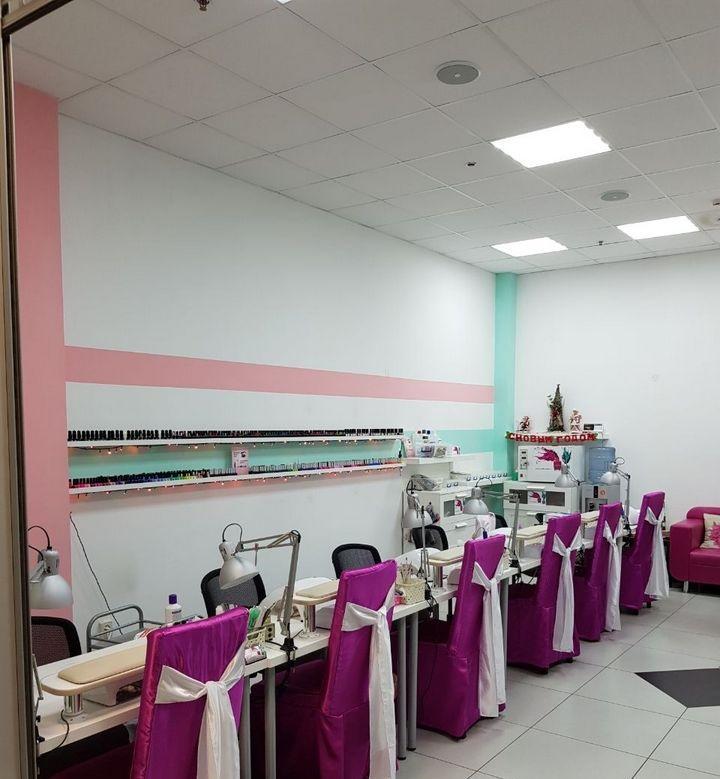 Салон красоты в проходном месте - image gotovyy-biznes-centralnyy-navaginskaya-ulica-417115591-1 on https://bizneskvartal.ru