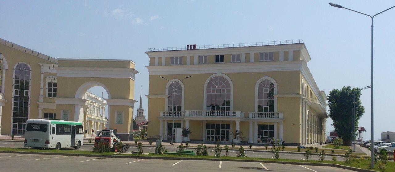 Здание в Морпорту - image gotovyy-biznes-centralnyy-nesebrskaya-ulica-351418258-1 on http://bizneskvartal.ru