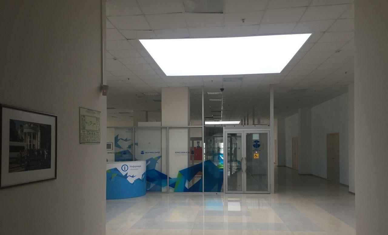 Здание в Морпорту - image gotovyy-biznes-centralnyy-nesebrskaya-ulica-351418265-1 on http://bizneskvartal.ru