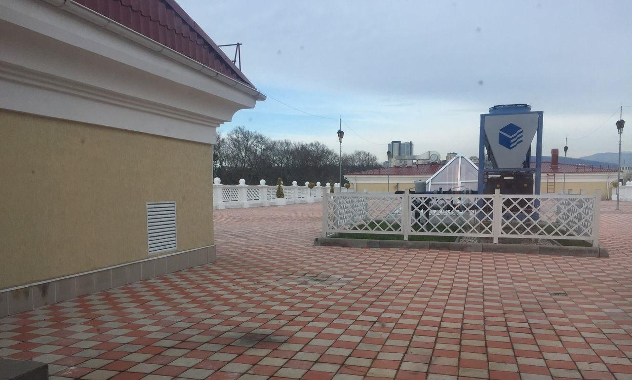 Здание в Морпорту - image gotovyy-biznes-centralnyy-nesebrskaya-ulica-351418268-1 on http://bizneskvartal.ru