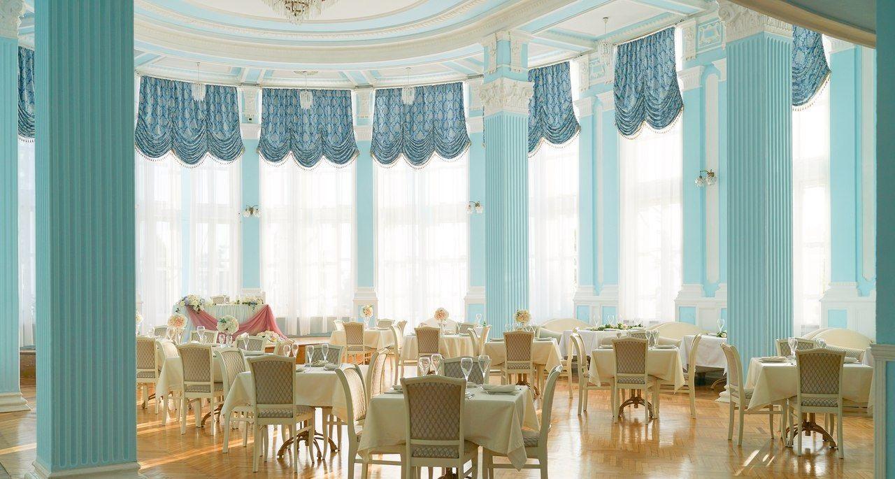 Ресторан с летней верандой - image gotovyy-biznes-centralnyy-sokolova-ulica-305285987-1 on http://bizneskvartal.ru