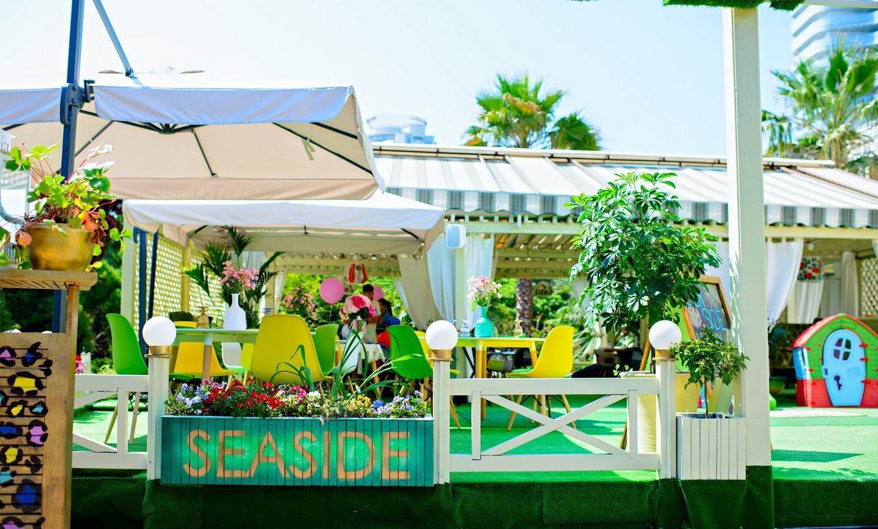 Ресторан с летней верандой - image gotovyy-biznes-centralnyy-sokolova-ulica-305286163-1 on http://bizneskvartal.ru
