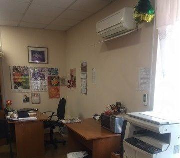 Нежилые помещения - image gotovyy-biznes-centralnyy-sovetskaya-ulica-413672233-1 on http://bizneskvartal.ru