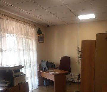 Нежилые помещения - image gotovyy-biznes-centralnyy-sovetskaya-ulica-413672240-1 on http://bizneskvartal.ru