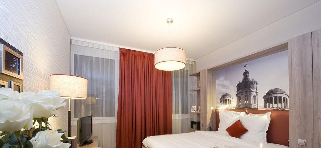 Апартаменты с новым ремонтом - image gotovyy-biznes-dagomys-leningradskaya-ulica-394903713-1 on http://bizneskvartal.ru