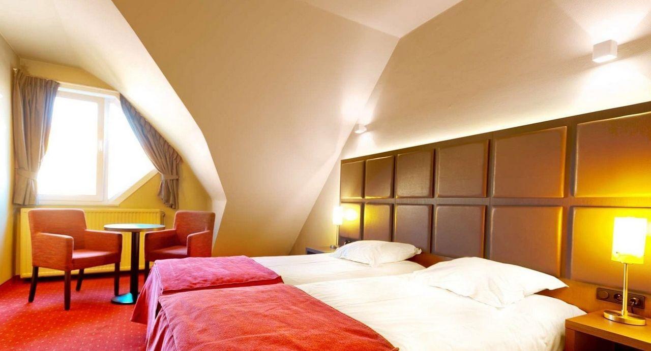 Апартаменты с новым ремонтом - image gotovyy-biznes-dagomys-leningradskaya-ulica-394903715-1 on http://bizneskvartal.ru