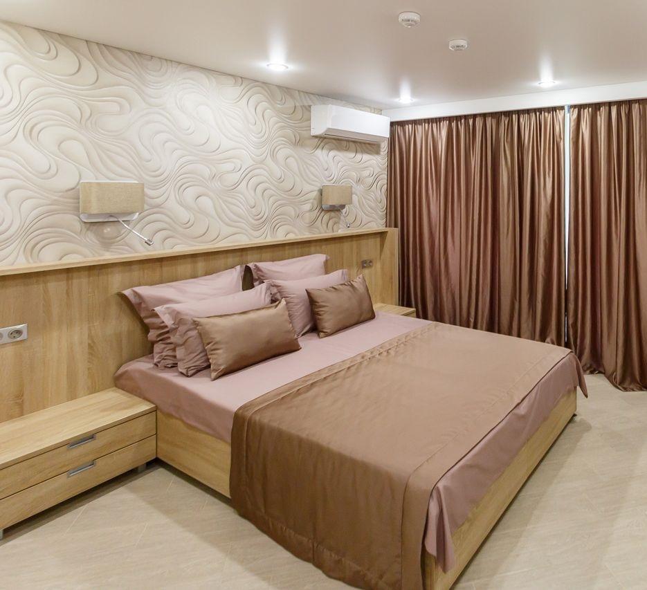 Действующая гостиница в Лазаревском - image gotovyy-biznes-dagomys-leningradskaya-ulica-421804415-1 on http://bizneskvartal.ru