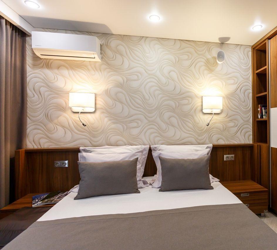 Действующая гостиница в Лазаревском - image gotovyy-biznes-dagomys-leningradskaya-ulica-421804489-1 on http://bizneskvartal.ru