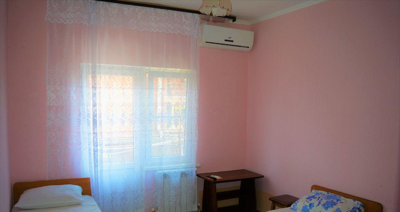 Дом под гостиницу - image gotovyy-biznes-dagomys-staroshosseynaya-ulica-417132165-1 on https://bizneskvartal.ru