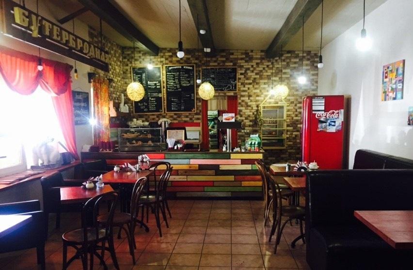Не требующее вложений кафе - image gotovyy-biznes-estosadok-estonskaya-ulica-241511047-1 on https://bizneskvartal.ru