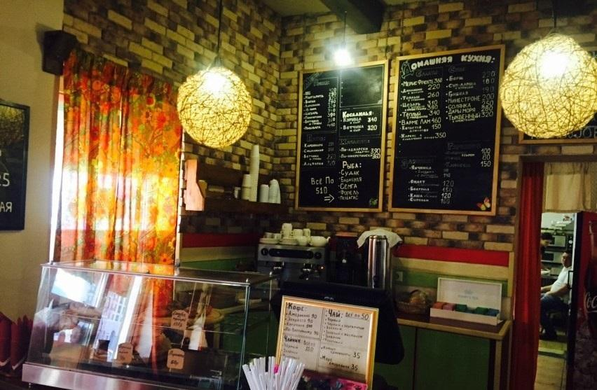 Не требующее вложений кафе - image gotovyy-biznes-estosadok-estonskaya-ulica-241511051-1 on https://bizneskvartal.ru