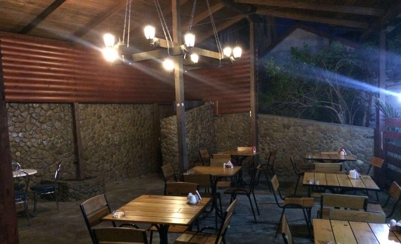 Оборудованное кафе - image gotovyy-biznes-hosta-oktyabrya-ulica-409615554-1 on https://bizneskvartal.ru