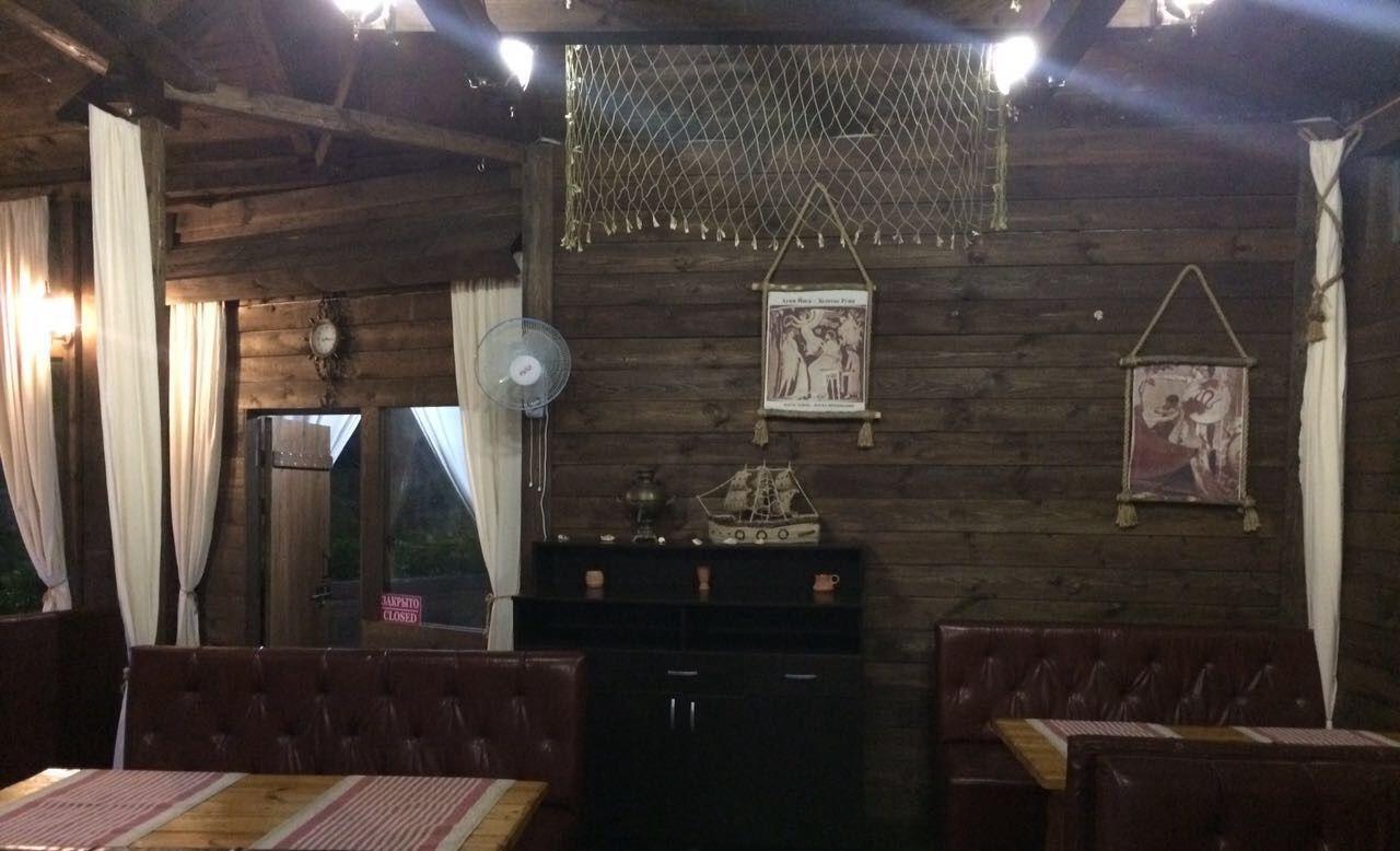 Оборудованное кафе - image gotovyy-biznes-hosta-oktyabrya-ulica-409615621-1 on https://bizneskvartal.ru