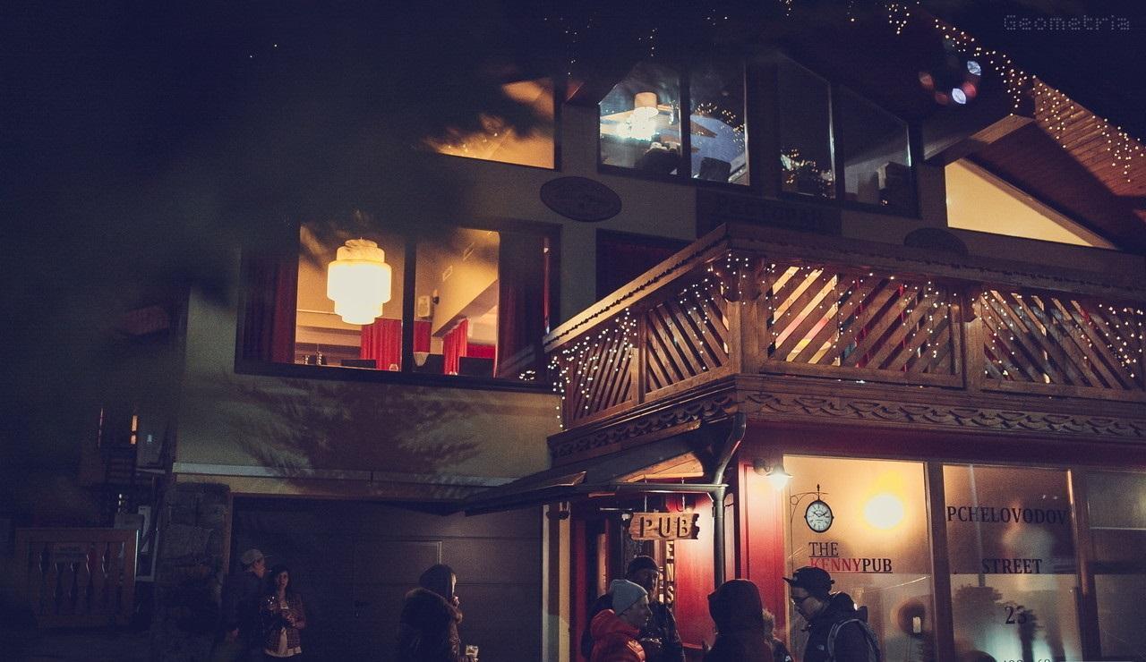 Ресторан и гостиница в Красной поляне - image gotovyy-biznes-krasnaya-polyana-201448040-1 on http://bizneskvartal.ru