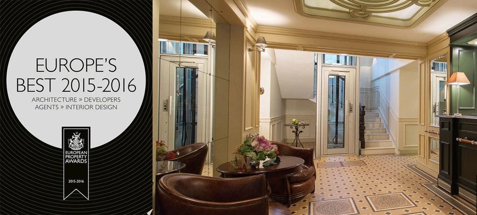 Элитный гостиничный комплекс - image gotovyy-biznes-krasnaya-polyana-203520246-1 on http://bizneskvartal.ru