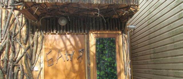 Действующий гостевой дом в Красной поляне - image gotovyy-biznes-krasnaya-polyana-205761114-1 on https://bizneskvartal.ru