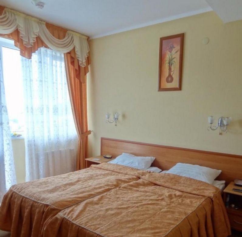 Гостиница из 6-ти индивидуальных жилых зданий - image gotovyy-biznes-kudepsta-403413397-1 on http://bizneskvartal.ru