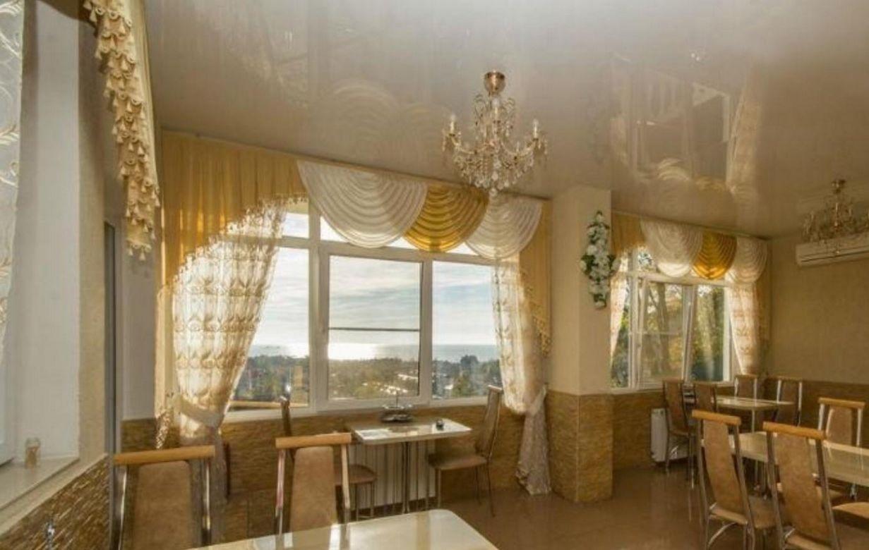 Гостиница из 6-ти индивидуальных жилых зданий - image gotovyy-biznes-kudepsta-403413455-1 on http://bizneskvartal.ru