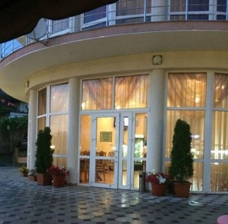 Комфортабельный современный отель - image gotovyy-biznes-lazarevskoe-sochinskoe-shosse-366344271-1 on http://bizneskvartal.ru