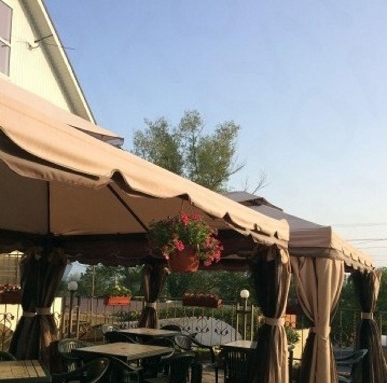 Комфортабельный современный отель - image gotovyy-biznes-lazarevskoe-sochinskoe-shosse-366344272-1 on http://bizneskvartal.ru