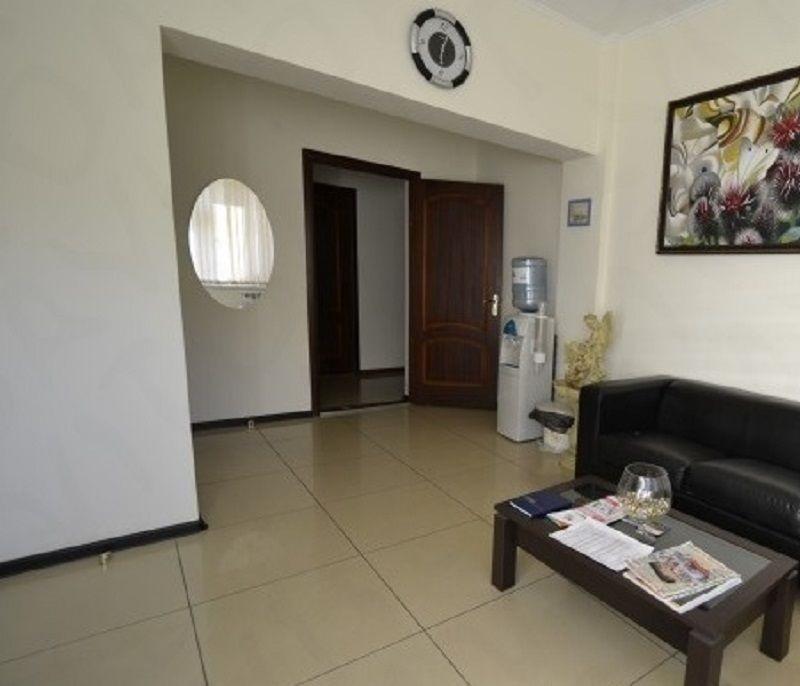 Комфортабельный современный отель - image gotovyy-biznes-lazarevskoe-sochinskoe-shosse-366344404-1 on http://bizneskvartal.ru