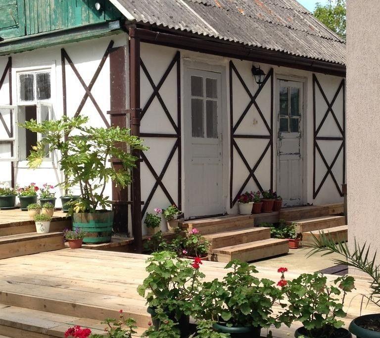 Гостевой дом в курортном посёлке - image gotovyy-biznes-loo-pogranichnaya-ulica-245304298-1 on http://bizneskvartal.ru