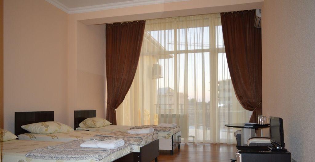 Отель на 40 комфортабельных номеров - image gotovyy-biznes-mamayka-volzhskaya-ulica-403818112-1 on https://bizneskvartal.ru