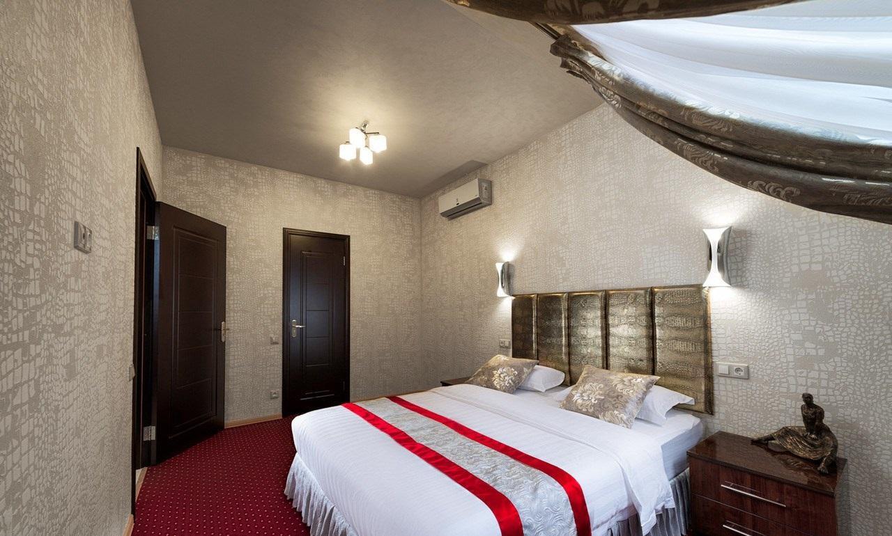 Трехзвездочный отель в Адлерском районе - image gotovyy-biznes-mirnyy-244214394-1 on http://bizneskvartal.ru