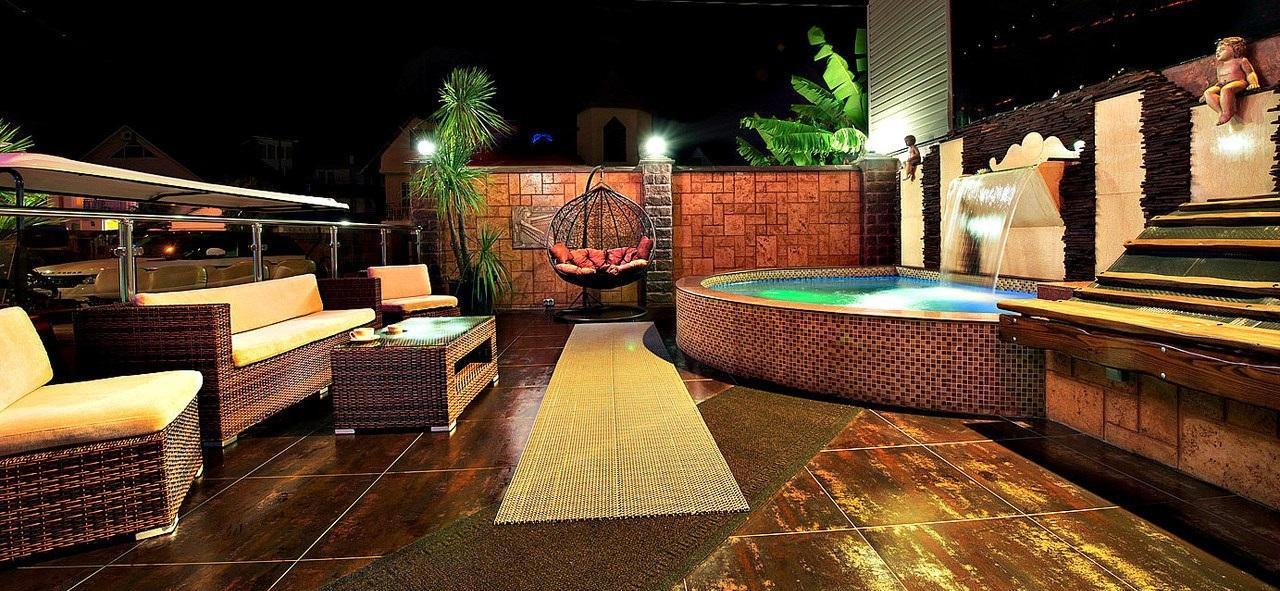 Трехзвездочный отель в Адлерском районе - image gotovyy-biznes-mirnyy-244214400-1 on http://bizneskvartal.ru