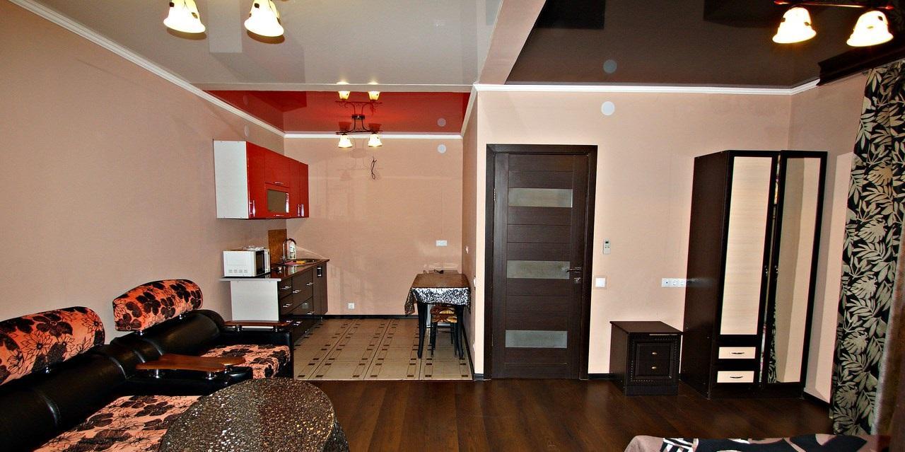 Функционирующая гостиница в Адлере - image gotovyy-biznes-mirnyy-244226935-1 on http://bizneskvartal.ru