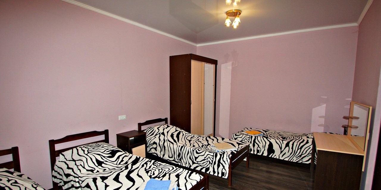 Функционирующая гостиница в Адлере - image gotovyy-biznes-mirnyy-244227024-1 on http://bizneskvartal.ru