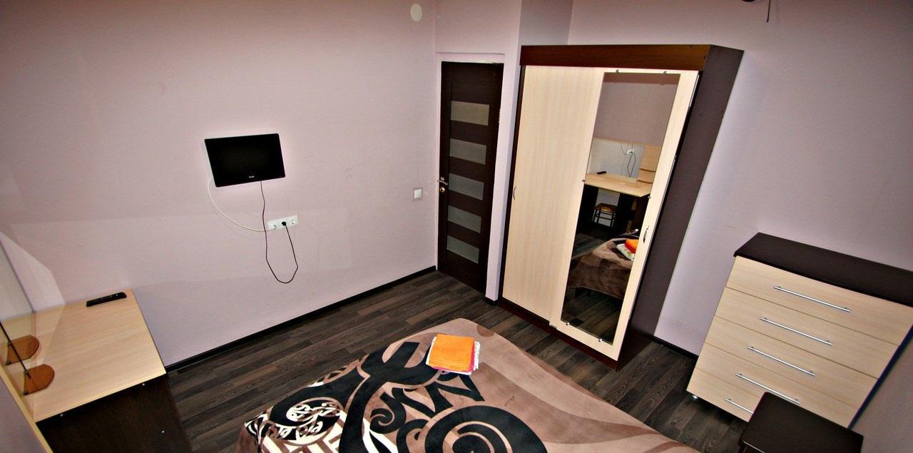 Функционирующая гостиница в Адлере - image gotovyy-biznes-mirnyy-244227061-1 on http://bizneskvartal.ru