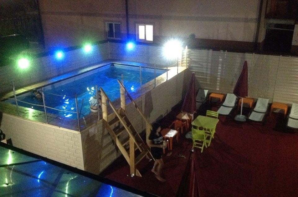 Функционирующая гостиница в Адлере - image gotovyy-biznes-mirnyy-244232987-1 on http://bizneskvartal.ru