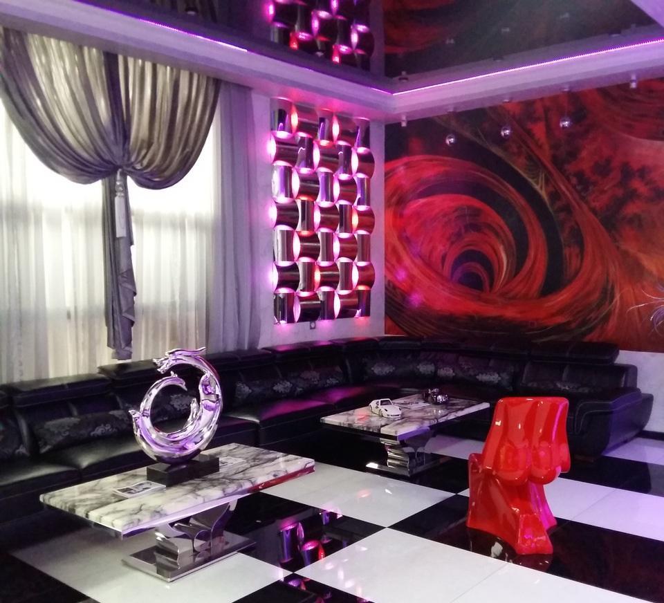 Популярный бутик-отель - image gotovyy-biznes-mirnyy-hutorskaya-ulica-218020093-1 on http://bizneskvartal.ru